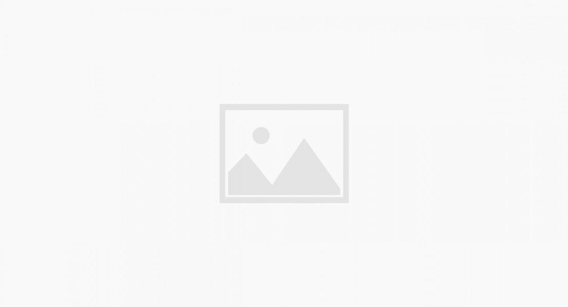 Monteur(s) beveiligingstechniek